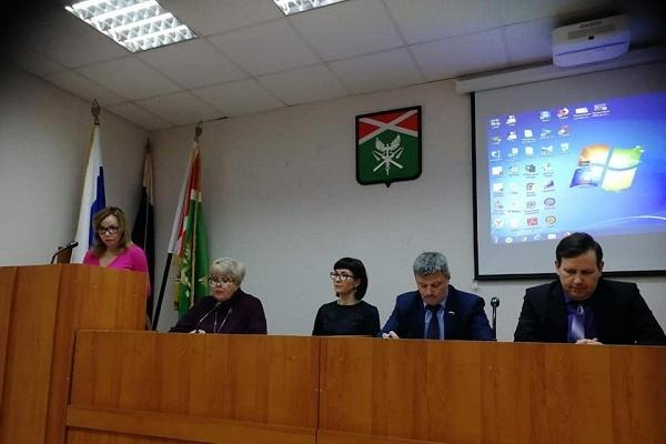 Фото: Андрей Ветлужских / facebook.com