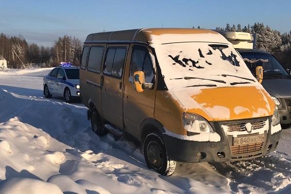Фото: ГУ МВД России по Свердловской области