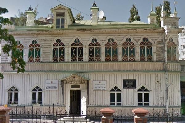 Фото: google.com/maps