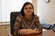 Фото с сайта администрации Екатеринбурга