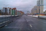 Фото: администрация Ленинского района Екатеринбурга