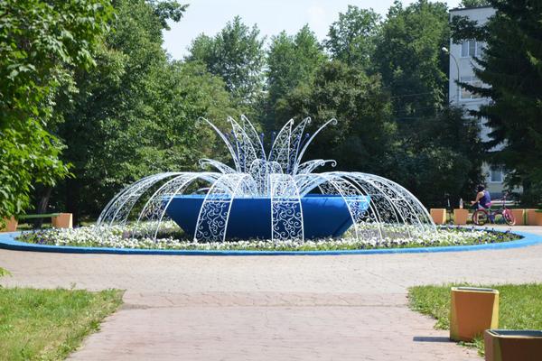 ФОТО: сайт администрации Орджоникидзевского района.