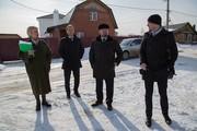 Фото пресс-службы думы Екатеринбурга