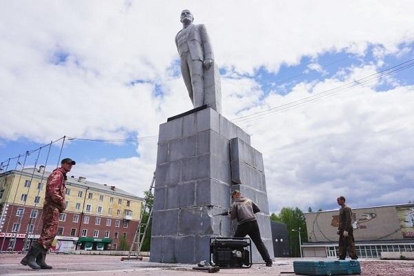 Фото: revda-info.ru