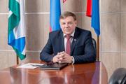 Фото: ngo44.ru