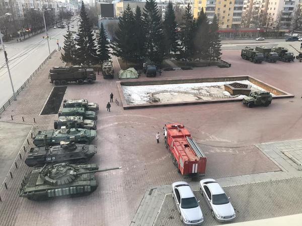 Фото со страницы Екатерины Куземки в соцсетях