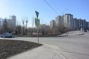 Фото: УГИБДД Екатеринбурга