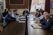 Фото: пресс-служба думы Екатеринбурга