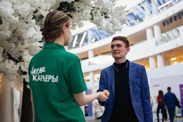 Фото: Илья Сафаров.
