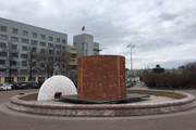 Фото: телеграм-канал «Главный канал Екатеринбурга»