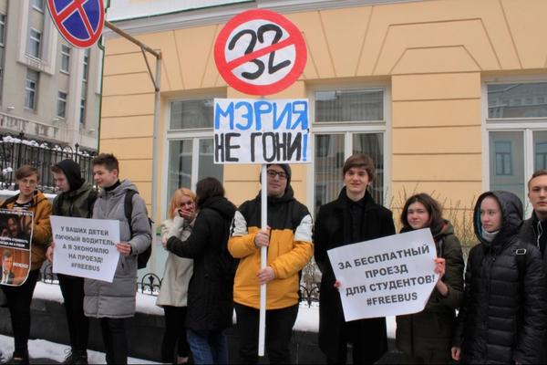 Фото с личной страницы Андрея Пирожкова во Facebook