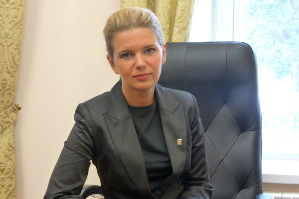 Фото: sverdlovsk.er.ru