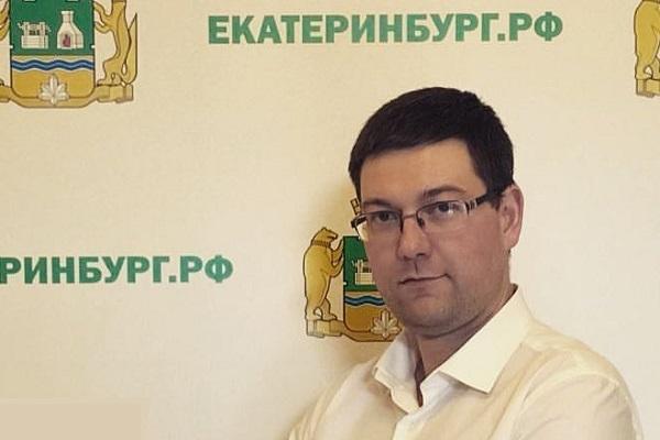 Фото: Алексей Редин / vk.com