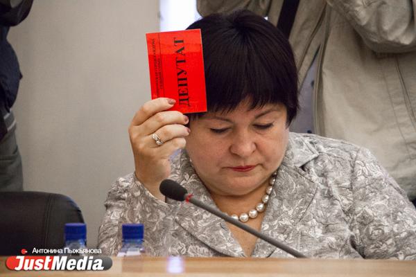 Дума Екатеринбурга предложила чиновникам ставить ультиматумы застройщикам, чтобы вовремя выполнить поручение президента