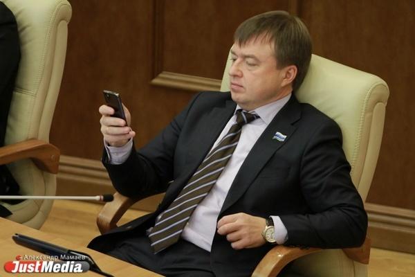 Максим Иванов: «Новый парк не станет компромиссом, но будет шагом навстречу друг другу»