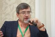 Фото: Валерий Федоров / facebook.com