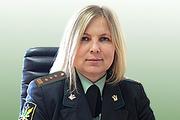 Фото: портал управления федеральной службы судебных приставов по Свердловской области