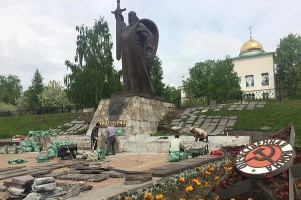 Фото: Ирина Светоносова / facebook.com