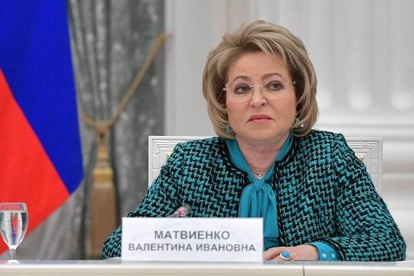 Алексей Дружинин/ пресс-служба президента РФ/ ТАСС