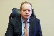 Фото с сайта министерства строительства Свердловской области