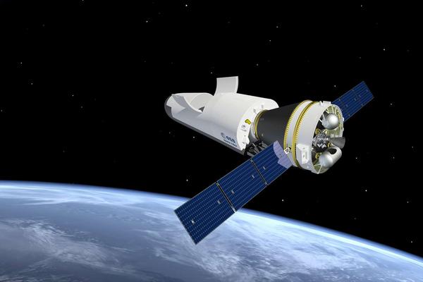 ФОТО: www.futura-sciences.com.