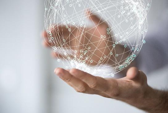 МегаФон может создавать городам России «цифровых двойников»