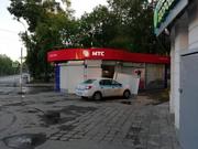"""Фото: группа """"Инцидент Екатеринбург"""""""