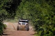 Фото: Сергей Карякин / vk.com