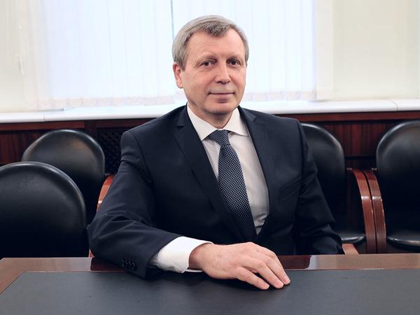 Фото: iksmedia.ru