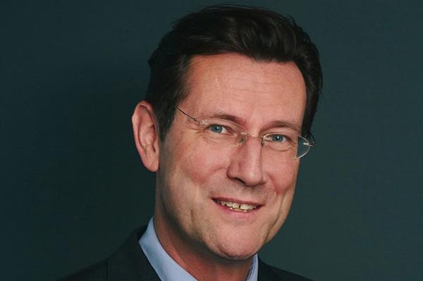 Фото с официальной страницы представительства Германии в Екатеринбурге