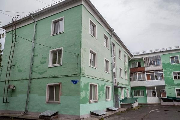 Фото: Андрей Альшевских / fb.com