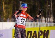 Фото: «Союз биатлонистов России».