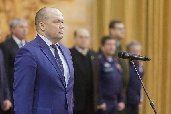Фото: официальный сайт правительства Тульской области.