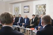 Фото: пресс-служба СОСПП