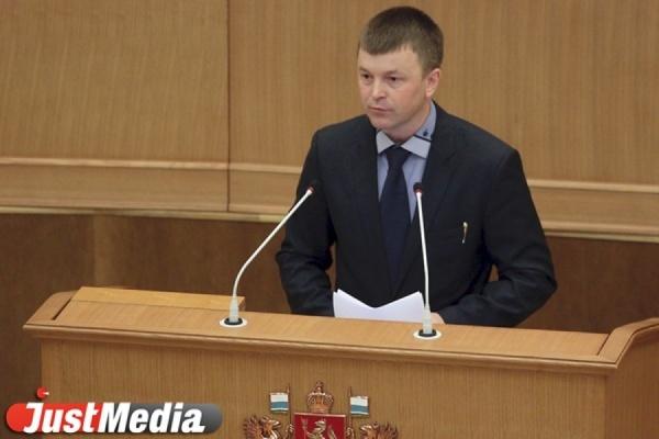 Василий Старков: «Первую десятку топа «Карты убитых дорог» отремонтируют в следующем сезоне»