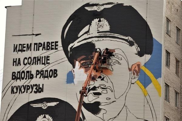Фото со страницы Вадима Шувалова в социальной сети «ВКонтакте».