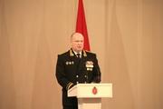 Фото: официальный сайт Тульской областной думы.