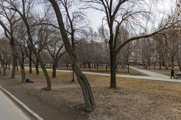 Фото: сервис Яндекс.Панорамы.