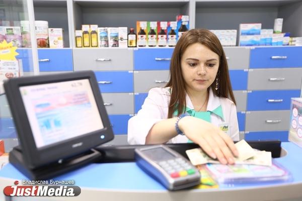 Аптеки могут получить право самостоятельно готовить лекарственные препараты