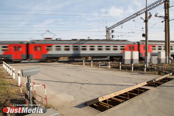 Ночью на трассе Екатеринбург – Шадринск – Курган будет организовано реверсивное движение