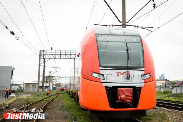 Транспортники пообещали Екатеринбургу шесть новых вагонов в следующем году
