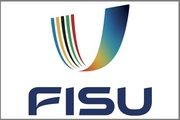Фото с официального сайта FISU