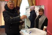 """Фото: пресс-служба """"Единой России"""""""