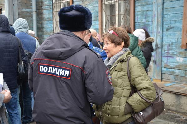 Фото: пресс-служба администрации Орджо, страница Алексея Вихарева в Фейсбуке