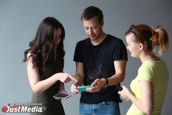 Специалисты дали советы, как обезопасить детей и подростков в интернете