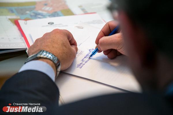 Госдума РФ разрешила некоммерческих организациям проводить выборы руководителей заочно