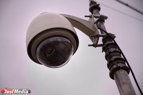 Парк XXII Партсъезда выйдет «из тени», став безопасным для горожан