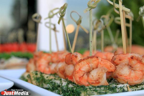 Пищевые ароматизаторы – с чем их едят?