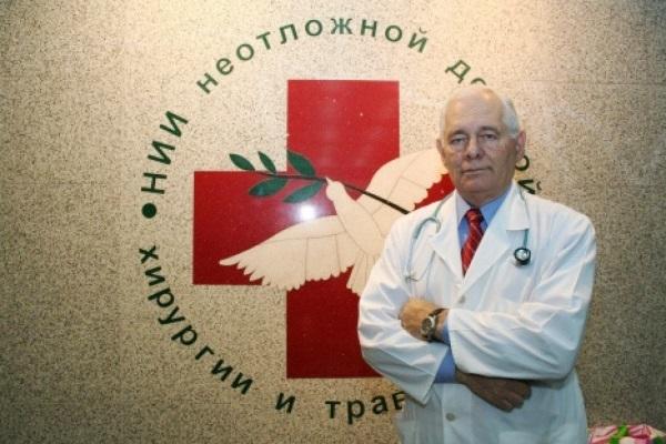 ФОТО: doctor-roshal.ru