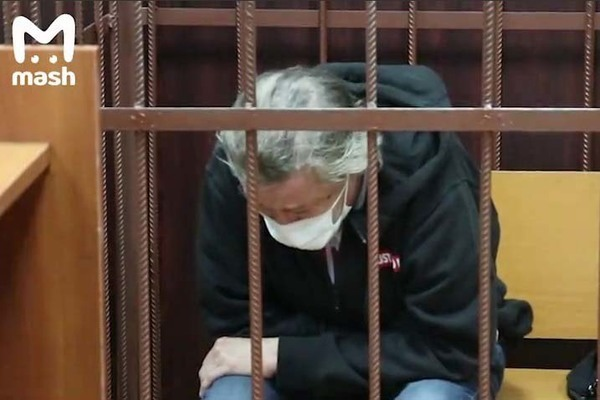 Суд по делу Ефремова перенесли на 18 августа